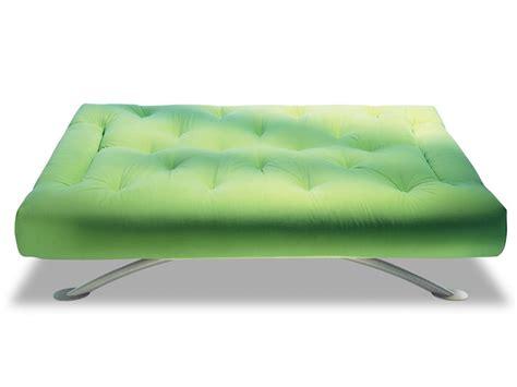 futura divani letto divano futura soft 2 tessuto
