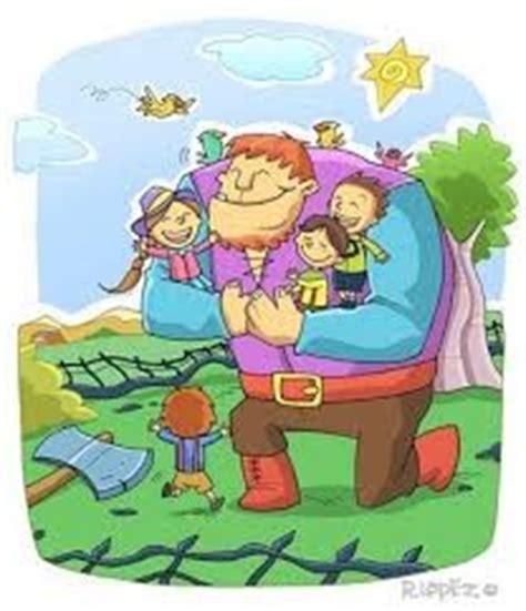 pdf libro e el gigante egoista para leer ahora el gigante ego 205 sta cuentos infantiles para leer online totalmente gratis