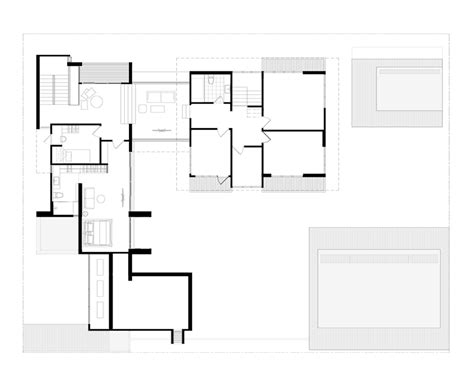 the sound floor plan 100 the sound floor plan floor plans for meetings