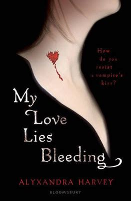 my lover s keeper books free my lies bleeding a k a hearts at