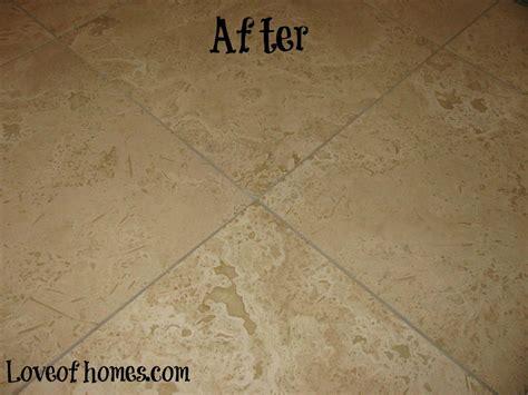 sealing bathroom floor tiles sealing bathroom floor tiles bathroom floor tile white