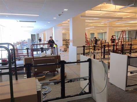 L Stores In Richmond Va by Home Office Furniture Savings American Office Furniture