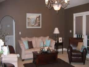 Great Color Combinations For Living Rooms - great brown living room color schemes 81 with a lot more home developing inspiration with brown
