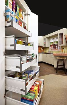 Eltham Pantry by 1000 Images About Kitchens Drawers Space Tower On