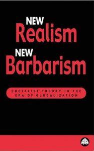 Pengantar Filsafat Politik Kontemporer Kajian Khusus Atas Teori Teori kagarlitsky dan trilogi politik sosialis abad 21 171 indoprogress