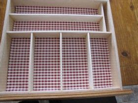 Foam Board Drawer Dividers by 1000 Images About Drawer Insert On Trays