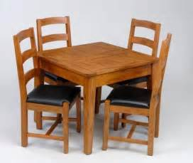 Small 4 Chair Dining Table Dining Table Small Dining Table And 4 Chairs