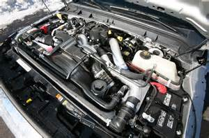 ford 6 7 power stroke engine ford free engine image for