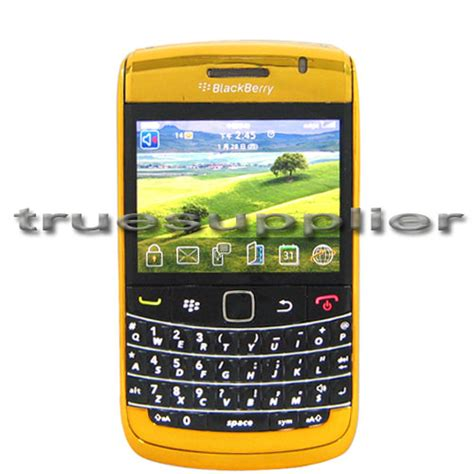 Skin Carbon Texture Blackberry Bold Onyx blackberry bold 9700 9020 onyx mobile phone with golden