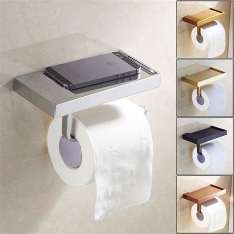 bathroom toilet paper holder ideas 10 best toilet paper holder ideas decorationy
