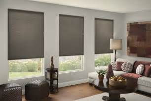 Light Grey Curtains Uk Ecosmart Insulating Cellular Shades In Vermont