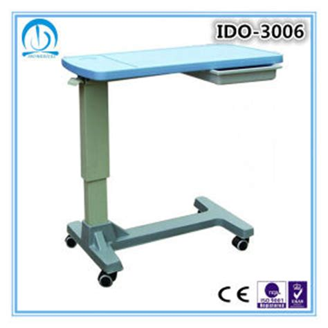 hospital bed tray table with drawer china hospital bed tray with drawer china hospital