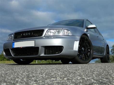 Audi Rs4 Leistung by Turbodoedel De Wenn 180 S Um Leistung Geht