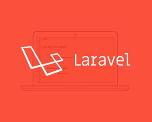 laravel library tutorial using dhtmlxgantt with laravel framework tutorial