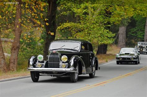 bugatti type 57 price 1936 bugatti type 57 conceptcarz