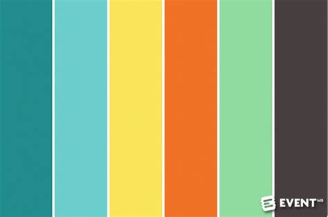 top 28 do colors an effect on s emotions the muse 44 best images about cerv inspiration on pinterest