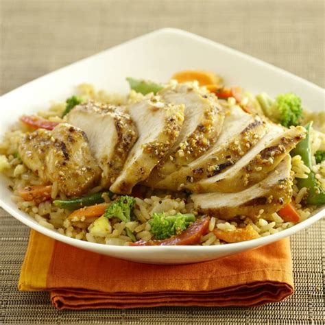 carbohydrates in chicken 43 best low carb meals images on low calorie