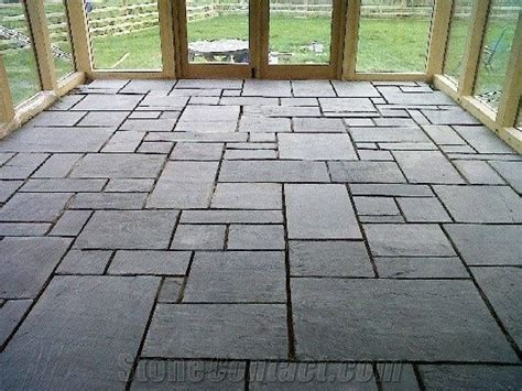 granite marble slate tiles grey slate flooring pattern from united kingdom stonecontact