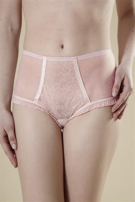 Vintage Teen Girls Panties | vintage girls panties