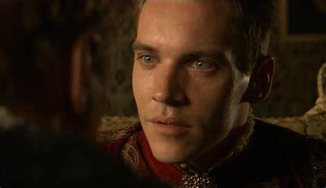 Jonathan Rhys Meyers One Tudor tudors season 1 jonathan rhys meyers image 4311881