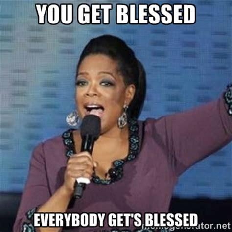 Blessed Meme - blessed memes image memes at relatably com