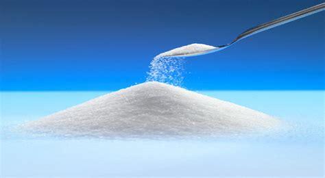 Gula Pasir Putih waspadai bahaya gula pasir putih wedangberashitam