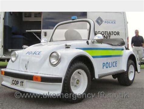 1980 volkswagen beetle childs car 1980s junior vw beetle gt child s petrol ride on car