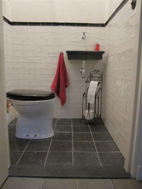 Spiegel Toilet Landelijk by 17 Beste Afbeeldingen Landelijk Toilet Op