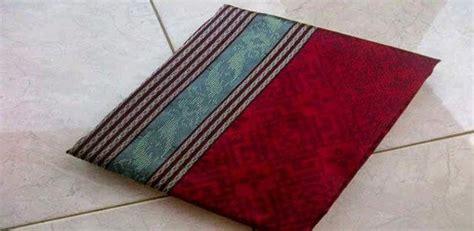 Kain Tenun Baron 2 Warna 8 toko kain tenun tenun jepara tenun troso kain ikat troso tenun troso batik troso tenun