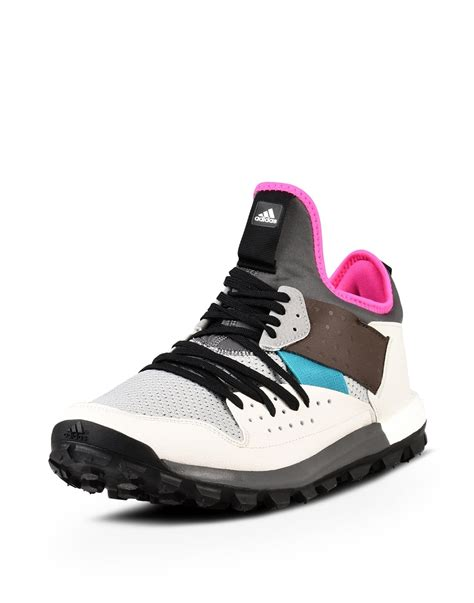 adidas by kolor response trail boost sneakers adidas y 3 official store