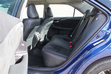 toyota camry back seat cover toyota camry back seat cover velcromag