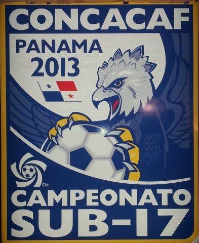 Calendario Premundial Sub 20 Concacaf Calendario Premundial Sub 17 De La Concacaf Panam 225