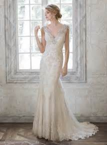 maggie sottero elison wedding dresses at jaehee bridal