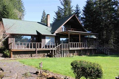 sweet home oregon land farms ranches for sale 226