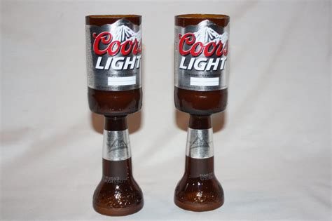 what makes light beer light 138 best coors light my daddys beer images on pinterest
