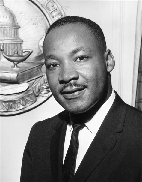 martin luther king jr the other side of the story occidental dr martin luther king jr s life and accomplishments