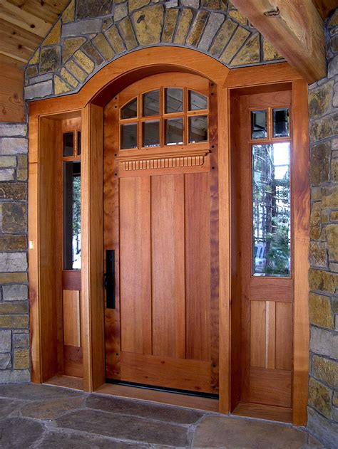 amazing craftsman exterior design ideas interior vogue