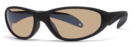 Sonnenbrille Motorrad by Motorcycle Sunglasses Biker Prescription Sunglasses