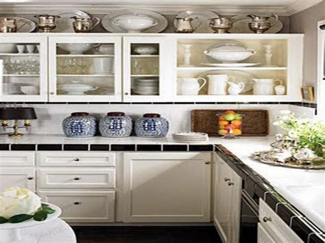 beautiful small kitchen designs beautiful small kitchen designs kitchen kitchens pinterest