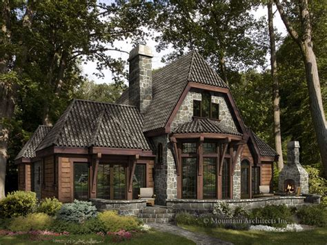 luxury cottage house plans rustic log cabin home plans rustic log siding homes