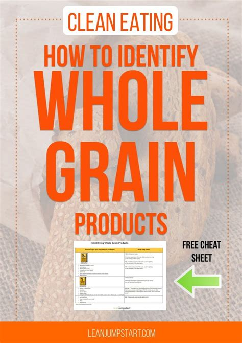 whole grains products 1000 ideas about grain products on brown rice