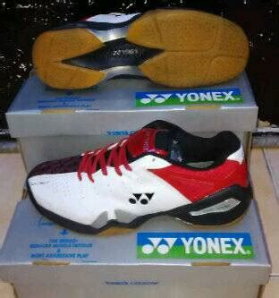 Jual Glutax 5gs Original Murah jual sepatu badminton yonex original t0k0 murah update