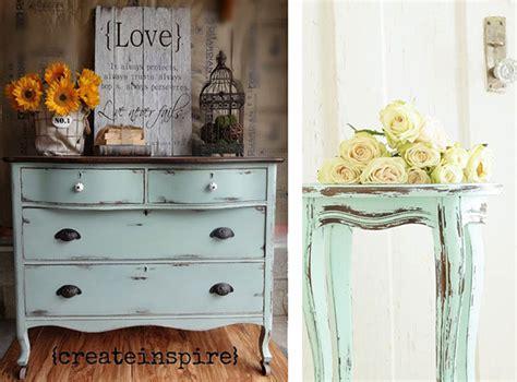 muebles restaurados chalk paint muebles con chalk paint muebles restaurados