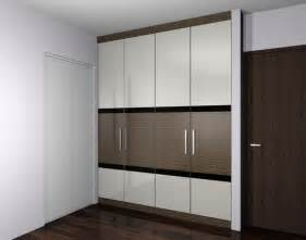 bedroom wardrobe designs 25 best ideas about wardrobe designs for bedroom on pinterest fitted wardrobe design bedroom