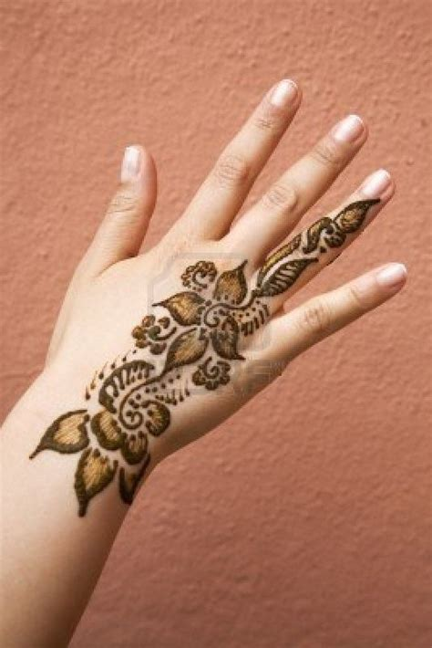 henna tattoos kelowna bc 17 best ideas about henna on henna