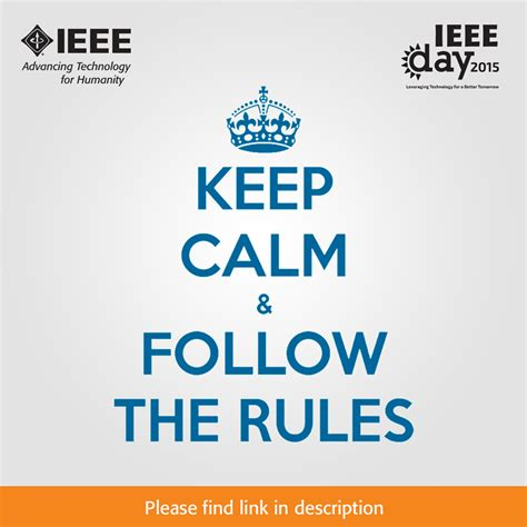 ieee sections ieee day 2015 171 ieee puerto rico caribbean section