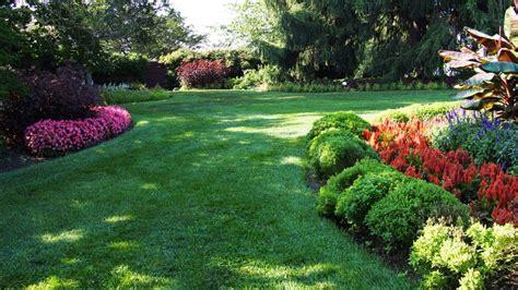 Landscape New Ct Landscaping New Ct Lawn Care Landscape 860