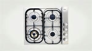 ilve gas cooktop ilve h360cvx gas cooktop reviews choice
