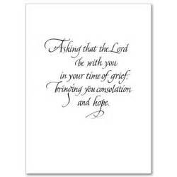 condolences prayers quotes quotesgram