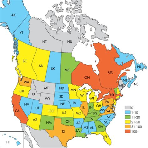 america map with states and provinces best photos of america map with states usa map
